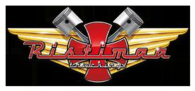 RistimaaTrucking_logo-mobi